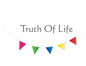truth-of-life