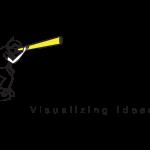 final-logo_ed1.png